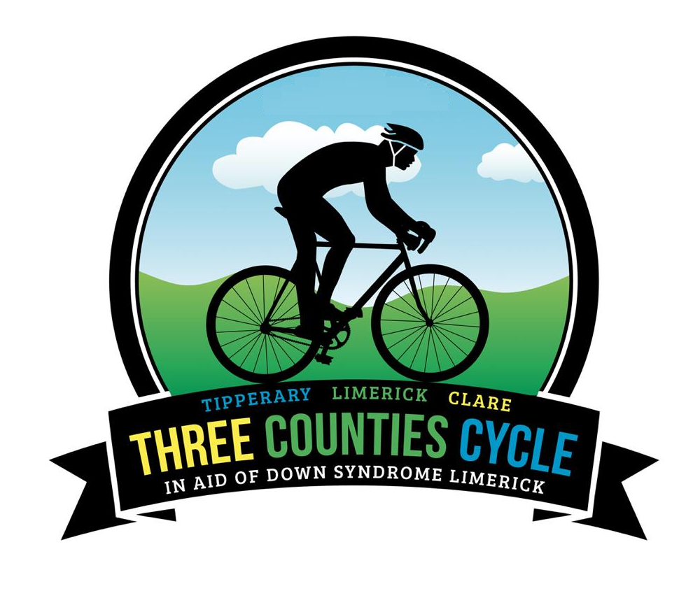 Three Counties Cycle