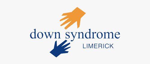 Down Syndrome Limerick