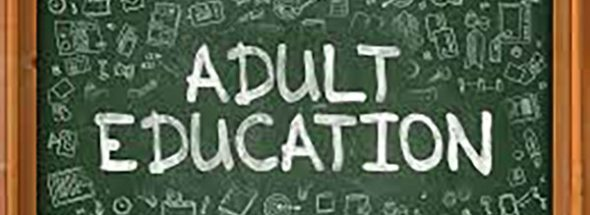 Adult Education Programme