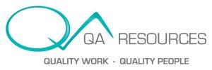 QA Resources