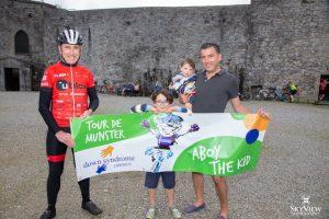 Tour de Munster