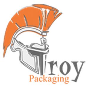 Troy Packaging