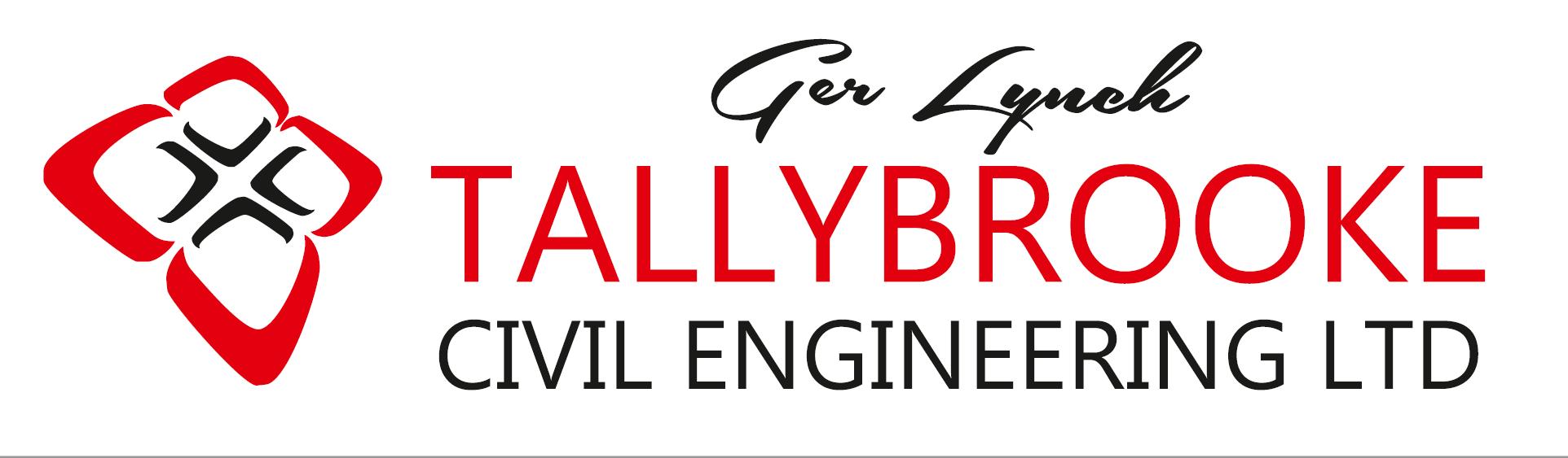 Tallybrooke